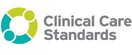 Clinical Care Standards