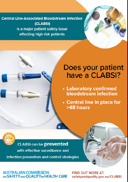 Infographic-CLABSI-Guide-2019