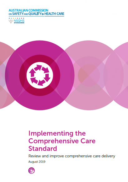Comprehensive Care-EE6-front-cover