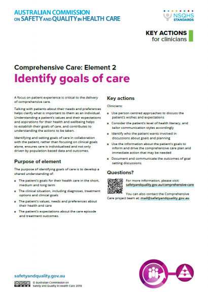 Actions-for-clinicians-identify-goals-of-care-Sep-2019