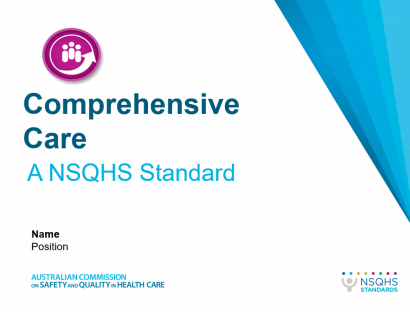Comprehensive-Care-Standard-an-introduction-2018-cover-slide