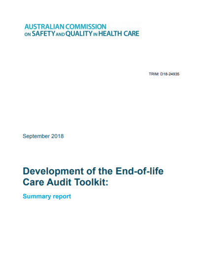 Front-cover-development-of-the-end-of-life-care-toolkit