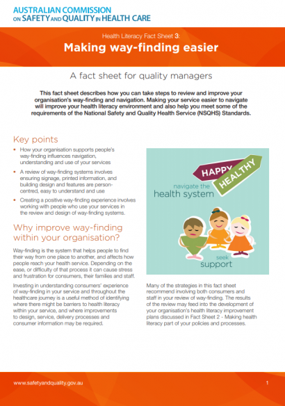 PWC_Health_literacy_fact_sheet_3