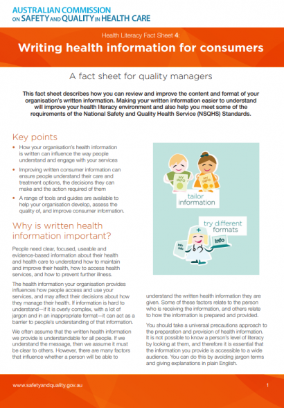 PWC_Health_literacy_fact_sheet_4