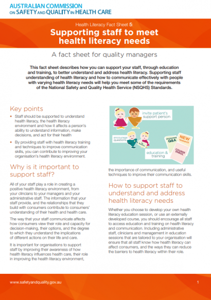 PWC_Health_literacy_fact_sheet_5