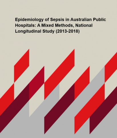 PWC_Epidemiology_of_sepsis_front_cover_May_2020