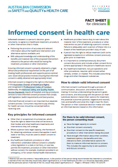 informed consent cover SEP 2020_PWC